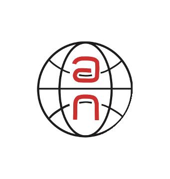 GOK Oil De-Aerator GS Pro Fi3