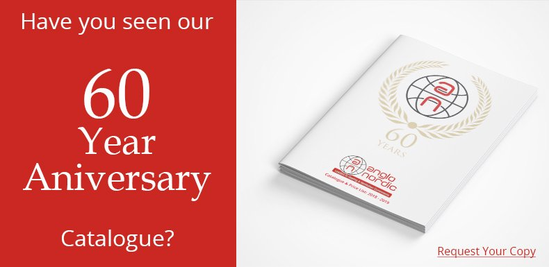 Request a Copy of our 2018 Catalogue