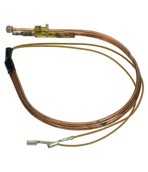 550mm Sime Boilers OEM Style Thermocouple