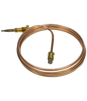 1450mm Oven Grill OEM Style Thermocouple