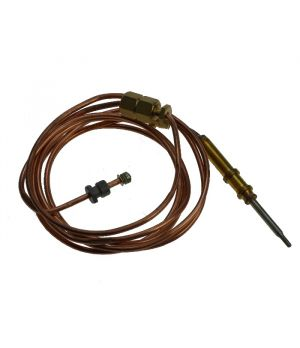 1800mm Robert Shaw OEM Style Thermocouple