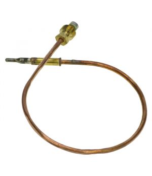 300mm Thorn OEM Style Thermocouple
