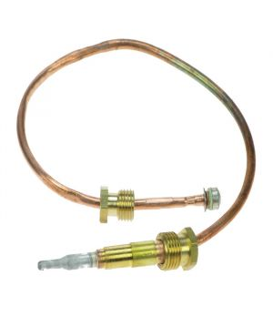 280mm Baxi OEM Style Thermocouple
