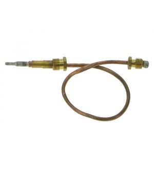450mm Flavel OEM Style Thermocouple