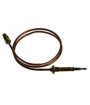 600mm Valor Unigas OEM Style Thermocouple