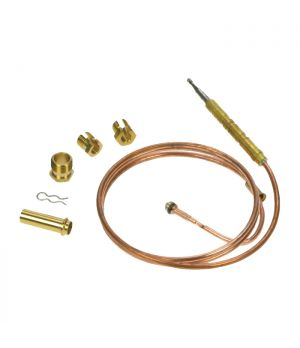 Okli 450mm Universal Thermocouple