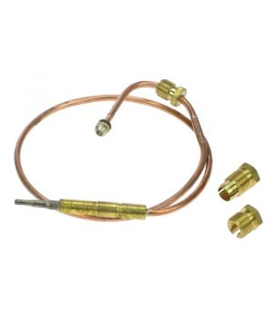 450mm Thorn OEM Style Thermocouple