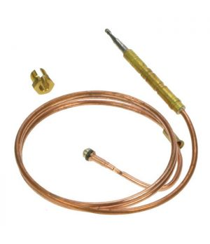 900mm ITT MCLaren OEM Style Thermocouple