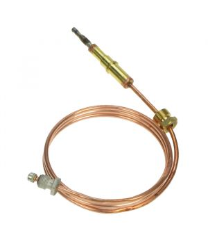 Honeywell 450mm Q309a Style thermocouples