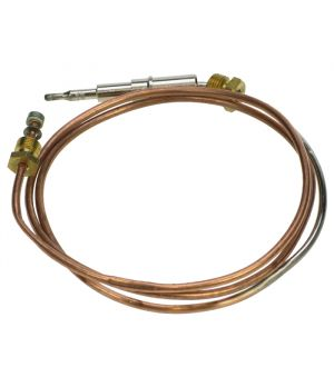 Honeywell 900mm Nickel Plated Q309a Style thermocouples