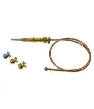 450mm ITT MCLaren OEM Style Thermocouple