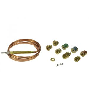 Anglo Selected  900mm Super Universal Thermocouple