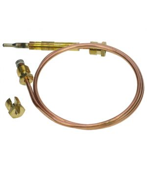 750mm Robinson Willey OEM Style Thermocouple