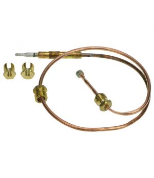 500mm Aga Oven Grill OEM Style Thermocouple