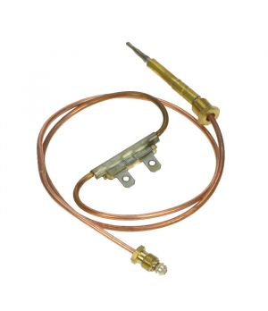 900mm Interrupted Style Thermocouple