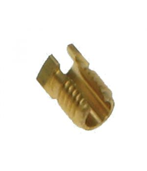 Thermocouple Fittings M8 Nut