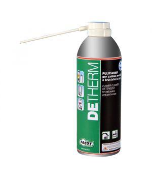 Facot Detherm Boiler Flame Cleaner