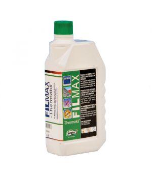 Facot Filmax Anti-Bacteria & Corrosion Protector