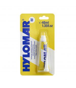 Hylomar M Blisters 40ml
