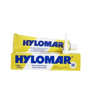 Hylomar M 80ml