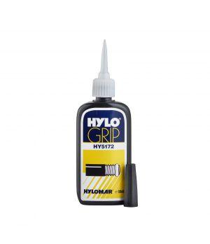 Hylogrip HY6138 50ml