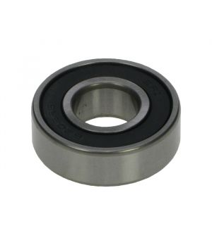Simel Motor Back Bearing For Model 44/2069-32