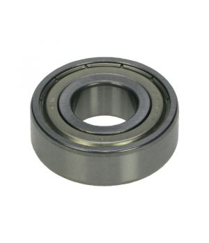 Simel Motor Front Bearing For Model 44/2069-32