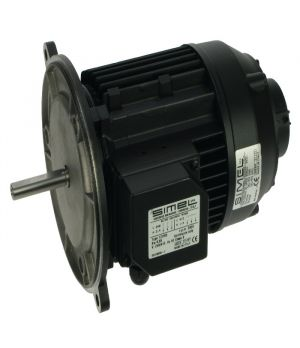 Simel 415V Oil Burner Motors Type 1/3168