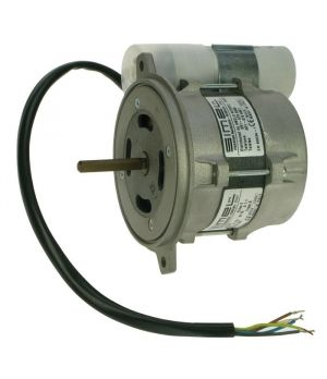 110v Simel Oil Burner Motor Type 2162