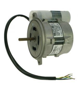 110v Simel Oil Burner Motor Type 2162