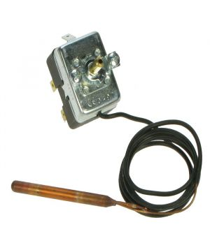 0 - 90°C  T & G Type Control Thermostat