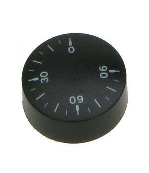Thermostat Knob 0-90°C