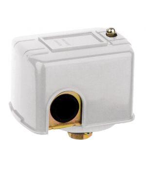 Fantini Cosmi B71A Bipolar Pressure Switch