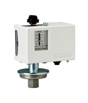 Fantini Cosmi B11AN Hydrostat Pressure Switch