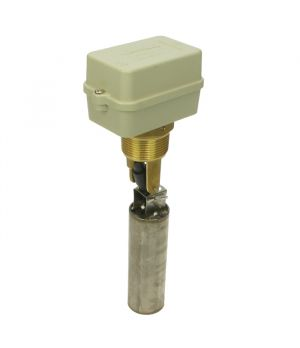 Fantini Cosmi AD52 Magnetic Level Control Switch With Steel Float