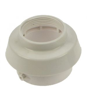 "Combivent - Combined Tank Vent & 2"" Inlet"