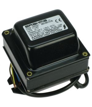 Brahma Ignition Transformer Type T13/AN - 110V