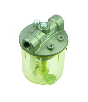 "⅜"" Oil Filter & Water Separator"