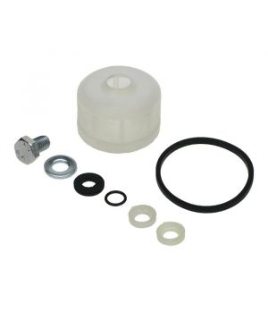 Spare Filter For 2502700