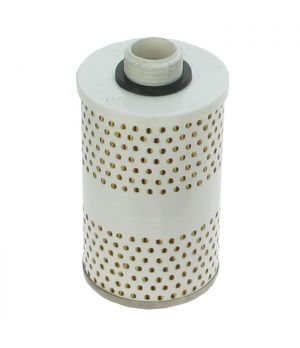 Element for Filter - Comes with Water Separator (GR 496)