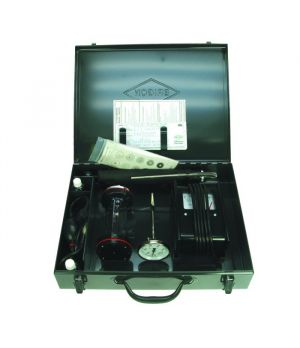 Brigon Oil Combustion Test Kit