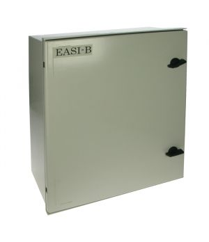Easi B 88 Easy Oil Installation Box