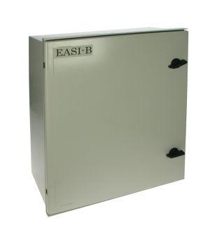 Easi B 88 Easy Oil Installation Box