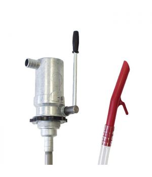 GOK Oil Sludge Hand Pump 1 1/2""