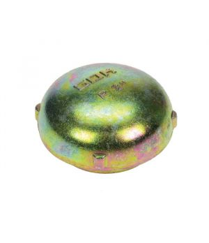 "1½"" Oil Tank Vent Cap (Metal)"