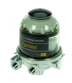Tigerloop® De-Aerator
