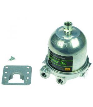 Tigerloop® De-Aerator Bio-Internal