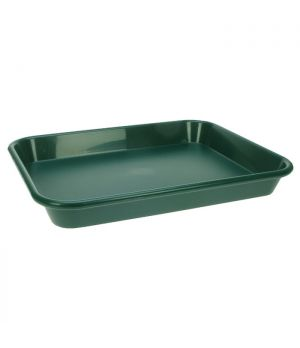 5L Shallow Drip/Spill Tray