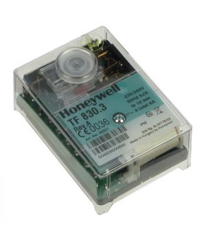 Satronic Honeywell TF830.3 Oil Control Box