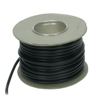 HT Cable For Ignition Transformers